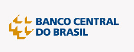 Banco Central do Brasil - ÓRGÃOS GOVERNAMENTAIS